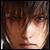 Final Fantasy XV (Versus XIII)
